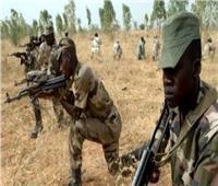 الجيش الصومالي يستعيد عدة مناطق بمحافظة جلجدود وسط البلاد