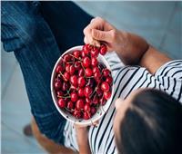 رحلة إنقاص وزنك.. نجمة الصيف فاكهة «الكرز»
