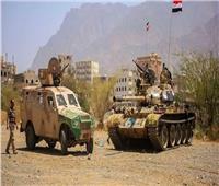 مقتل 30 حوثيا بنيران الجيش اليمني في محافظة مأرب