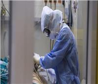 الأردن يسجل 3794 إصابة و81 وفاة بفيروس كورونا
