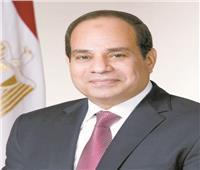 فى الجمهورية الثانية صحة المصريين بخير..ملف