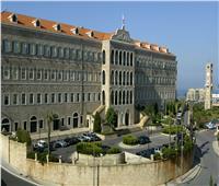 رئاسة الحكومة اللبنانية: إرجاء زيارة رئيس الوزراء إلى العراق