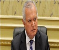 وزير الخارجية الأسبق: قوة الردع المصرية السودانية يجب أن تكون ظاهرة للعالم