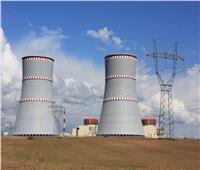 الكهرباء.. تخرج أول دفعة من مدرسة الضبعة النووية العام المقبل
