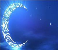 المفتي: إثبات رؤية هلال شهر رمضان بطرق علمية وشرعية   فيديو