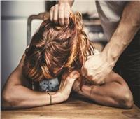 8 ملايين سيدة تتعرضن للعنف و86% من الزوجات يُضربن.. ومصر الأول عالميًا