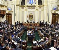 سياسيون يطالبون بحملات تفتيش على الأسواق وتطبيق الإجراءات الاحترازية