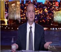 عمرو أديب لـ محمد رمضان: «المرة دي الناس مش مستحملاك.. ليه الاستفزاز؟»