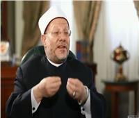 مفتي الجمهورية يدين اقتحامات الاحتلال الإسرائيلي المتكررة للمسجد الأقصى