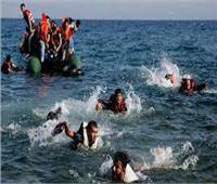 شهادات دولية.. «مصر نموذج ناجح في محاربة الهجرة غير الشرعية»
