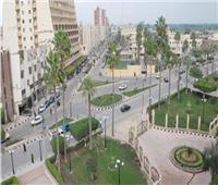 القليوبية تشهد طقس معتدل مشمس على مدن وقري المحافظة
