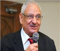 انتخاب مصري نائباً لبرلمان إحدى الولايات الألمانية