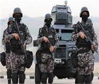 «الداخلية»: القبض على 9 تشكيلات عصابية وتنفيذ 385 الف حكم قضائي