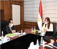 مدير عام «الجايكا» بأوروبا والشرق الأوسط: التجربة المصرية ملهمة ورائدة