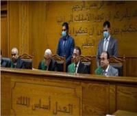 8 مايو.. الحكم على المتهمين بـ«خلية طلبة عين شمس»