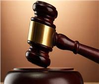 المشدد 6 سنوات للمتهم بسرقة ربة منزل في السلام