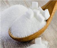 دراسة | الإفراط في تناول السكر يسبب الإصابة بـ«الزهايمر»