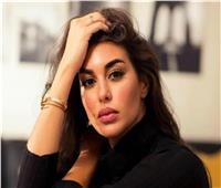 ياسمين صبري تحذر من حساب مزيف باسمها: هاقفله