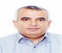 «مستقبل مصر» بين أيدٍ أمينة