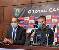 الرجاء المغربي : حضرنا للقاهرة من أجل الفوز على بيراميدز