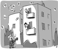 ملاذ أخير لإنقاذ نتنياهو وإسرائيل