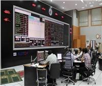 مرصد الكهرباء: 22 ألفاً و800 ميجاوات زيادة احتياطية في الإنتاج.. اليوم