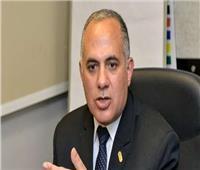 الري: تسلمنا خطابا من إثيوبيا يتضمن مغالطات لا تعكس حقيقة مسار التفاوض