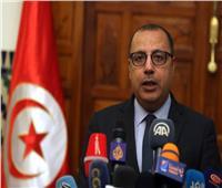 أعضاء الحكومة التونسية يتبرعون بنصف مرتباتهم للمتضررين من كورونا