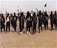 بعد هزائمه المتتالية فى سوريا والعراق .. داعش يتجه لأفريقيا
