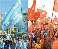 لبنان: التيار الوطني الحر و«المستقبل» يتبادلان اتهام عرقلة تشكيل الحكومة