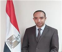 الري: نرفض أي إجراءات أحادية تقوم بها إثيوبيا بخصوص الملء الثاني للسد| فيديو