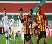 أحمد عبد الحليم: الغرض من سيناريو مباراة الترجي والمولودية خروج الزمالك البطولة