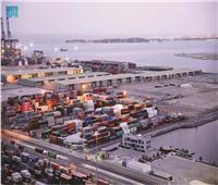 السعودية تعلن إغلاق ميناء جدة