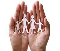 بالأرقام| ارتفاع صافى استثمارات شركات التأمين على الحياة