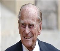 «جونسون» لن يحضر جنازة «الأمير فيليب».. اعرف السبب
