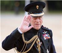 بالتفاصيل مراسم دفن الأمير فيليب السبت المقبل في قصر ويندسور