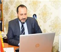 الهجرة: نعمل على تعزيز ارتباط المصريين بالخارج بالوطن والحفاظ على الهوية