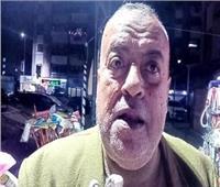 «ياميش» رمضان  ببورسعيد.. شكل تاني