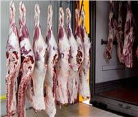 ثبات أسعار اللحوم في الأسواق اليوم ١١ أبريل