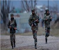 الهند: مقتل 3 إرهابيين في إشتباكات مسلحة مع قوات الأمن بإقليم «كشمير»