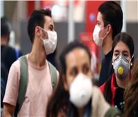 جورجيا تسجل 707 إصابات جديدة بفيروس كورونا