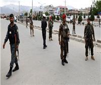 مقتل وإصابة شخصين في هجوم مسلح بالعاصمة الأفغانية «كابول»
