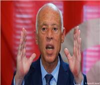زيارة الرئيس التونسي لقاهرة المعز كشفت عن اعتزازه بهويته العربية