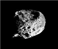 «كويكب» سيقترب من الأرض غدا الاثنين