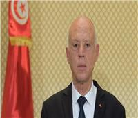 بعد قليل.. الرئيس التونسي يلتقي الإمام الأكبر في مشيخة الأزهر