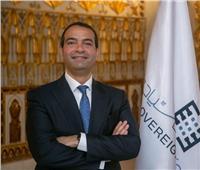 رئيس الصندوق السيادى يكشف عن التزام الحكومة فى تطوير مجمع التحرير