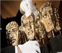 أبرز الحائزين على جوائز «البافتا» في ليلتها الأولى