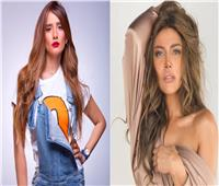 تحت شعار «كله بفلوسي».. فنانتان تقودان أزمات دراما رمضان
