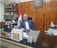 العربي للعاملين بالصناعات الغذائية: نثق في قيادة السيسي لملف سد أثيوبيا