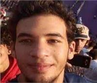 بعد قليل.. الحكم على أحمد بسام زكي بتهمة هتك عرض 3 فتيات